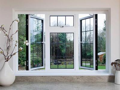تعویض پنجره بدون تخریب